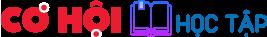 Trang Cơ Hội Mua Sắm và giới thiệu sản phẩm của Tuổi Trẻ Online