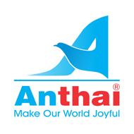 Công ty Du lịch An Thái