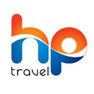 Công ty TNHH TM-DV Du lịch Hải Phong