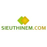 Siêu Thị Nệm - Công ty TNHH SX TM ĐT Thế Giới Mới