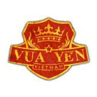 Công ty CP Vua Yến