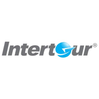 Công ty Cổ phần Du lịch Intertour