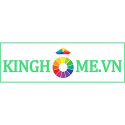 Kinghome.vn