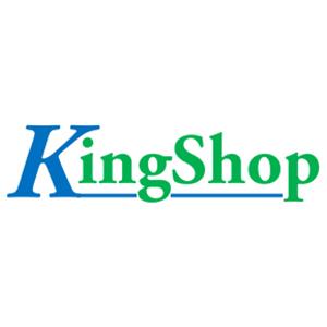 Cửa hàng Vương Gia Online