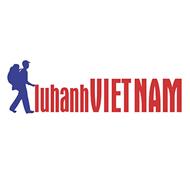Công ty CP Lữ Hành Việt - Du Lịch Việt Nam