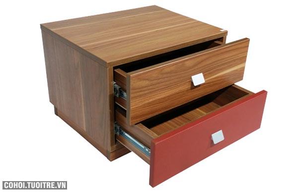 Tủ đầu giường BL305-2