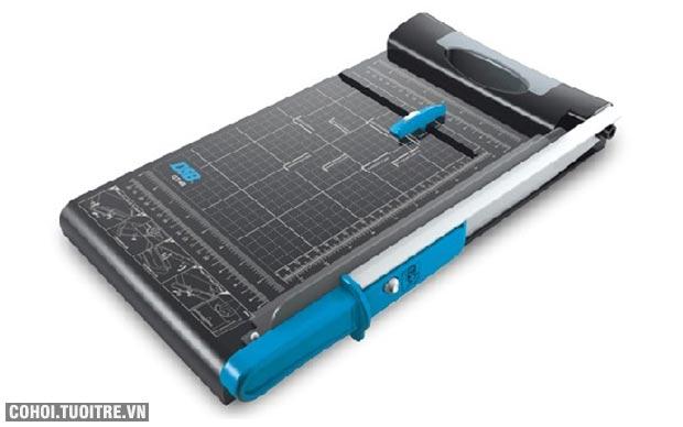 Máy cắt giấy đa năng DSB GT 4B
