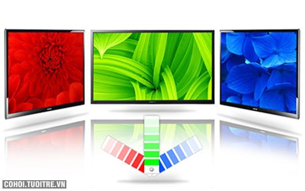 TIVI LED Samsung UA40J5000 AKXXV 40 inch