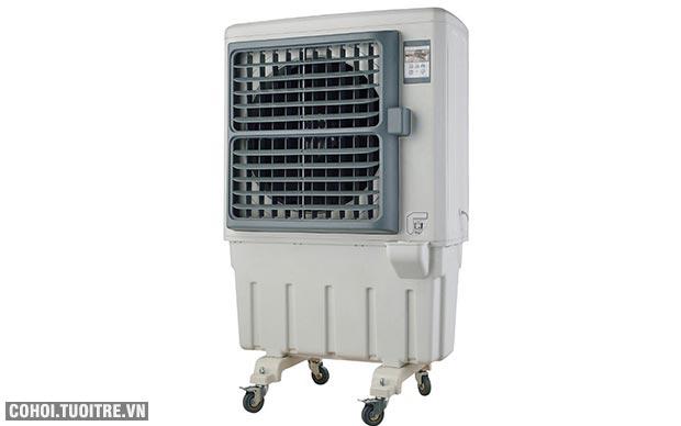 Máy làm mát không khí Daichipro DCP-9000B