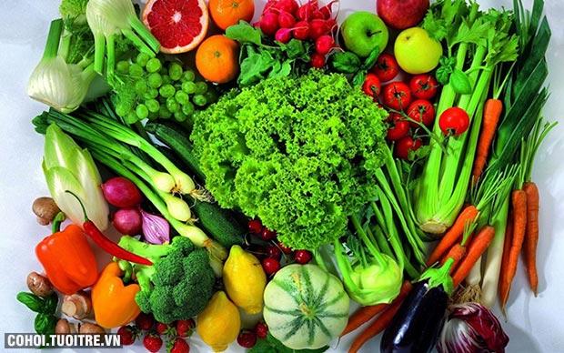 Tủ mát siêu thị Sanaky VH-1520HP