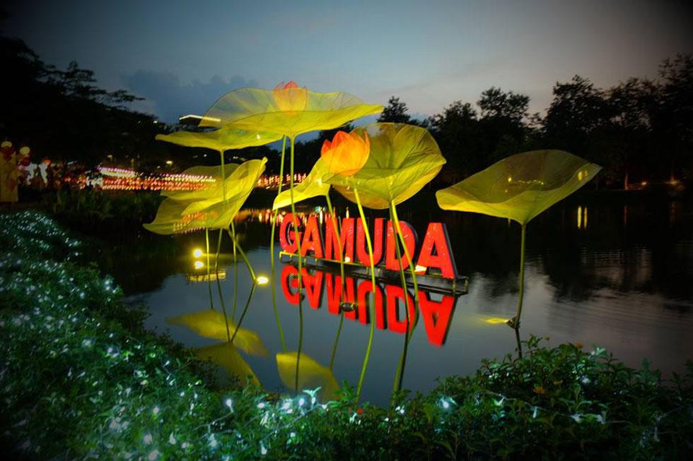 Vì sao Gamuda City ngày càng hẫp dẫn người dân thủ đô