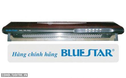 Máy hút khói và khử mùi Bluestar NHK-70G-F01D