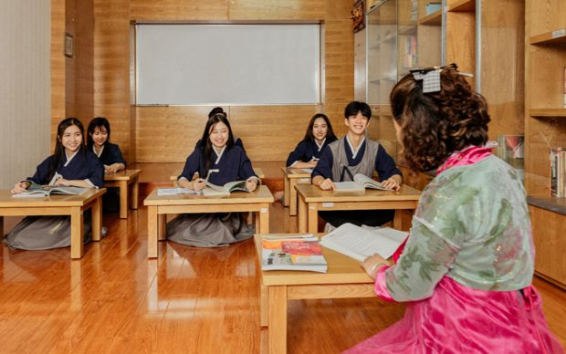 Trường ĐH Văn Hiến công bố gói hỗ trợ học tập 'khủng' dành cho thí sinh