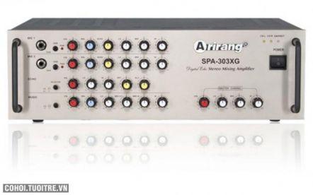 Ampli Arirang SPA-303XG