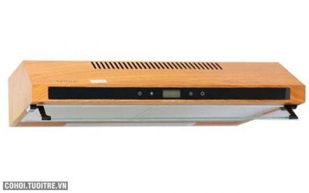 Máy hút mùi Taka TK-1370I - công suất hút 450m3/h