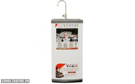 Máy lọc nước gia đình Taka TK-RO-A2