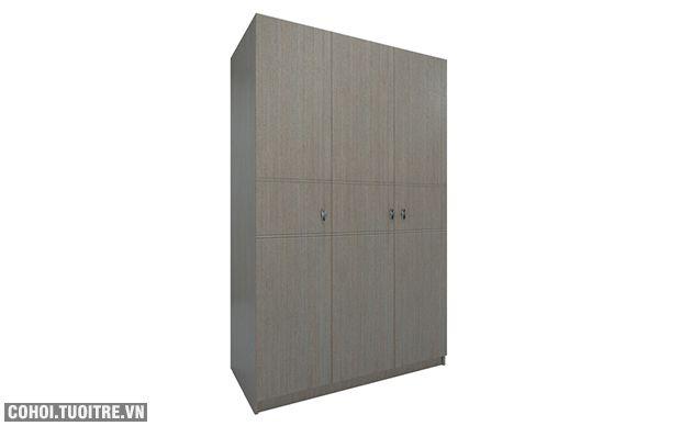 Tủ áo BL309-1