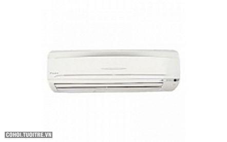 Máy Lạnh Daikin FTE25LV1/RE25LV1 - 1.0HP