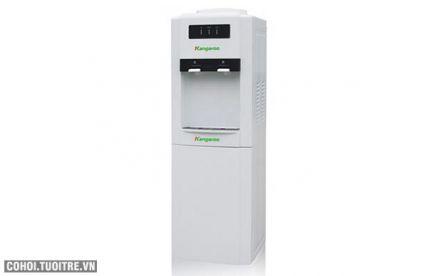 Máy nước nóng lạnh Kangaroo KG38N