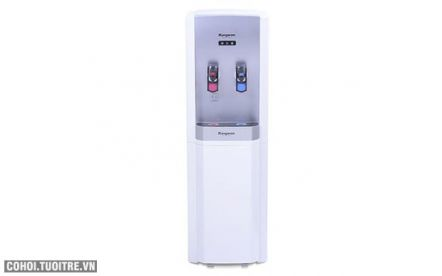 Máy lọc nước nóng lạnh Kangaroo KG47