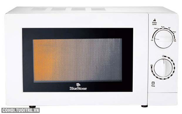 Lò vi sóng Bluestone MOB 7708
