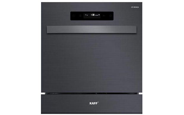 Máy rửa bát Kaff KF-BISMS8 chính hãng