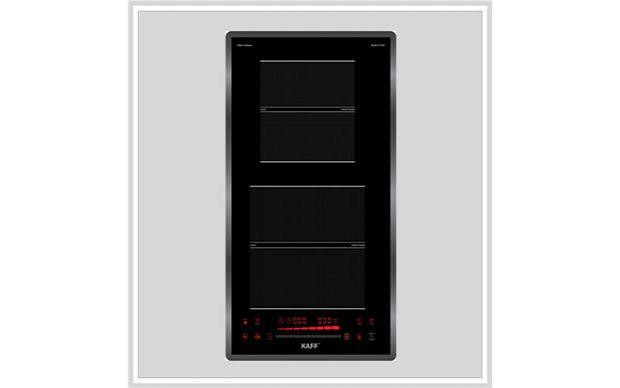 Bếp điện từ Domino Kaff KF-H33DIS chính hãng