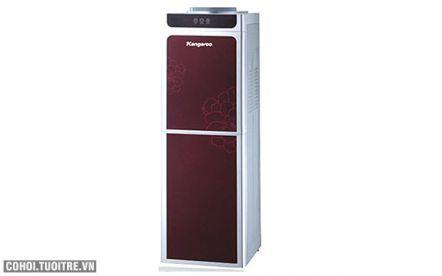 Máy nước uống nóng lạnh Kangaroo KG40N