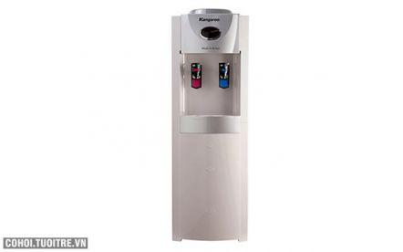 Máy nước uống nóng lạnh Kangaroo KG45