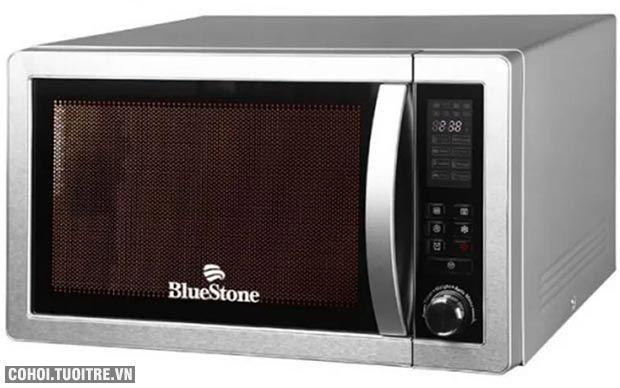 Lò vi sóng Bluestone MOB 7757