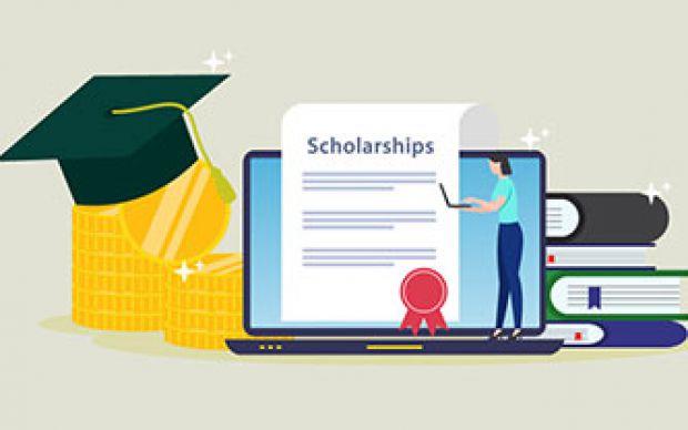 Học bổng - câu chuyện thời sự cho kỳ xét tuyển đại học hằng năm
