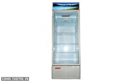 Tủ mát Sanaky VH 351K  ( 350 lít)