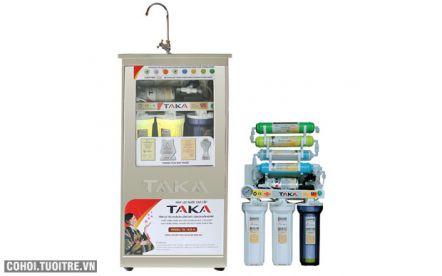 Máy lọc nước gia đình Taka TK-R.O-A