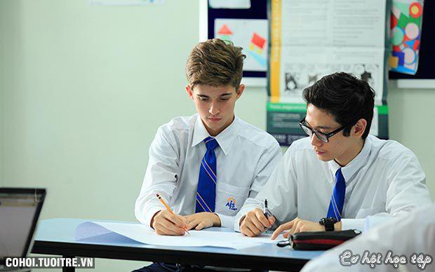 Giúp học sinh tái tập trung trong học tập