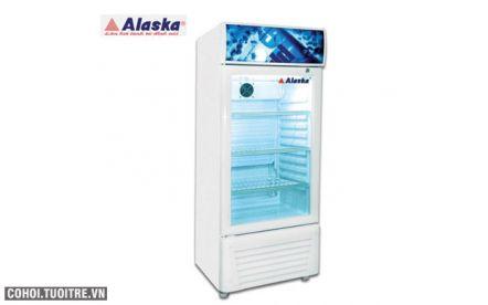 Tủ mát Alaska LC-1416A ( 140 lít)