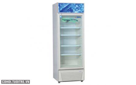 Tủ mát Alaska LC-533B ( 300 lít)