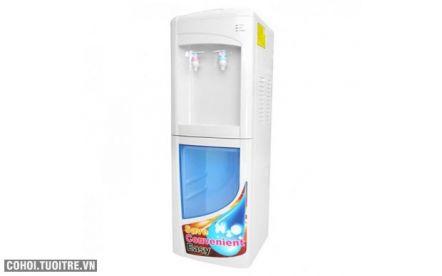 Máy nước nóng-lạnh Alaska R28