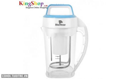Máy làm sữa đậu nành BlueStone SMB-7315