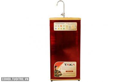 Máy lọc nước gia đình Taka TK-R.O-B2