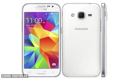 Samsung Galaxy Core Prime giảm sốc mùa Tết