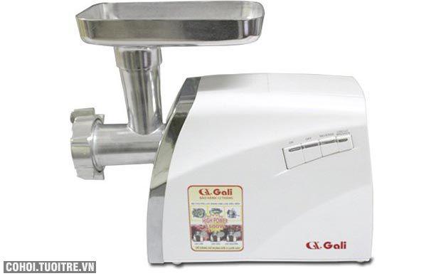Máy xay thịt công nghiệp Gali GL-1905