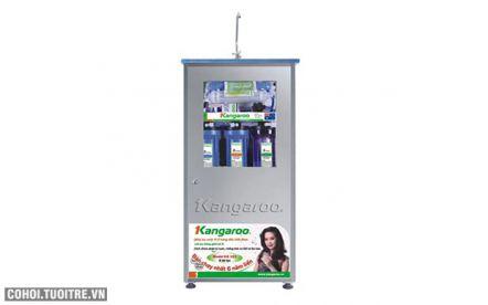 Máy lọc nước R.O Kangaroo KG103