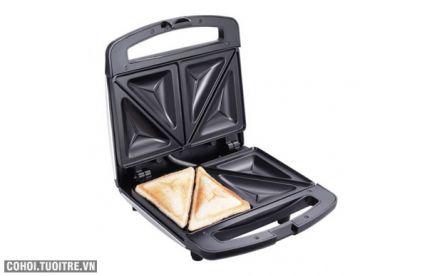Máy làm bánh hotdog Kenwood SM246