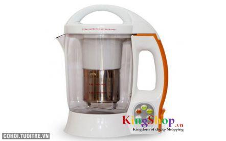 Máy làm sữa đậu nành Khaluck KL-882