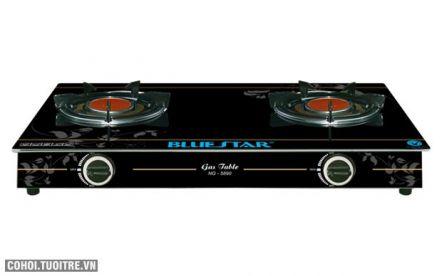Bluestar NG-5890C - Bếp gas hồng ngoại