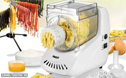 Máy làm mì pasta Unold