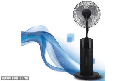 Quạt phun sương Homemax HMQS-HB05