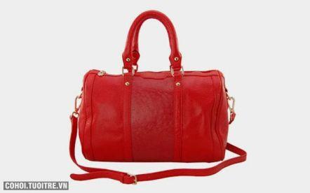 Túi hàng hiệu Mỹ Maxine Couture mã C973