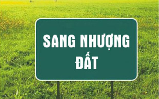 Cần sang gấp 150m2 đất thổ cư Tp.Đồng Xoài, Bình Phước