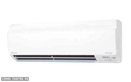 Máy lạnh Daikin 1HP Inverter tiết kiệm điện